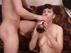 Рус Секс ТВ