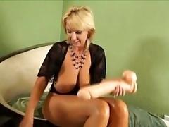 Запрещённое русское порно